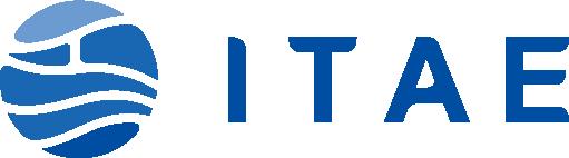 國際嬰幼兒親水教育協會-ITAE|游泳教練培訓・泳池規劃 Logo